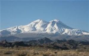 نخستین ایستگاه هواشناسی کوهستانی سیستان و بلوچستان به زودی کلنگ زنی می شود