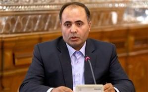 واکنش نوری به دعوای لفظی یک نماینده با قالیباف: در مجلس باید جواب حرف را با حرف داد