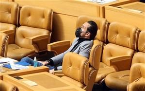 علی کریمی اگر اهل زدو بند بود رئیس فدراسیون می شد؛ با این وضع به آینده فوتبال ایران امیدی نیست