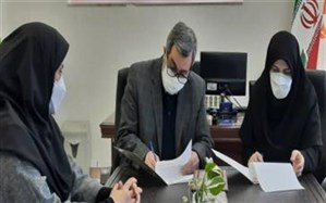 حمایت از کودکان مستعد تحصیل در تبریز توسط بهزیستی
