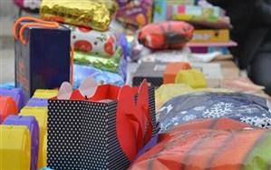برگزاری جشن نیکوکاری در آذربایجانشرقی با شعار «عیدی برای همه»