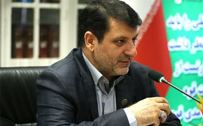 حکم فعالیت در فضای سبز تبریز به جای حبس