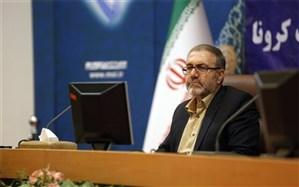 جزییات شایعه بمبگذاری در تهرانپارس