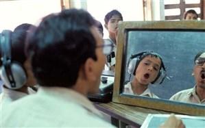 هفت سال طلایی برای آغاز درمان کم شنوایی