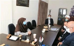 اتحادیه انجمنهای اسلامی یک بستر بزرگ فرهنگی برای فعالیتهای پرورشی است