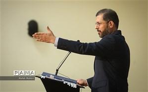 پاسخ ایران به اتهامات وزیر خارجه آمریکا درباره یمن