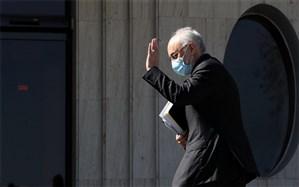 صالحی: فتوای رهبر انقلاب در حرمت بمب اتم حرف نهایی ایران است