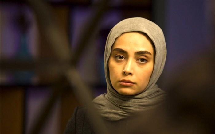 سریال«همبازی » آماده پخش در نوروز شد+ فیلم