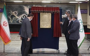 قطار ملی بهزودی رونمایی میشود