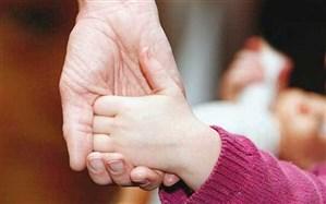 ۱۳هزار خانواده در کشور داوطلب پذیرش فرزندخوانده هستند