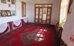 بیشترین اقامتگاه های بوم گردی استان زنجان در شهرستان خدابنده است