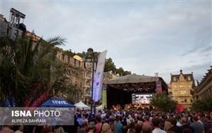 جشنواره فیلم کارلووی واری به تعویق افتاد