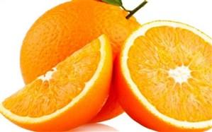 ویتامین C هم کشنده است!