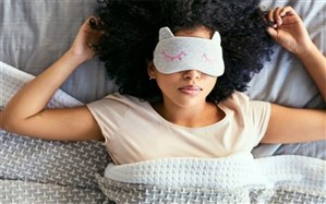 اشتباهات خطرناکی که در زمان خواب موجب پیری زودرس میشود