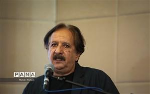 مرور فیلم های مجید مجیدی در شبکه نمایش