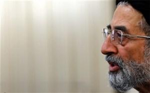 موسوی لاری: اصلاحطلبان به دنبال مشارکت فعال در 1400 هستند