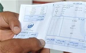 در سایه حضور وزیر نیرو در یزد؛ این بار اخطار قطع آب مجموعههای گردشگری شهر میراث جهانی!