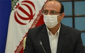 پذیرش مهمان در نوروز 1400 در مدارس استان ممنوع است