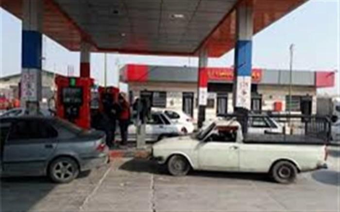 لزوم ثبت اطلاعات خودروهای باری درون شهری تبریز