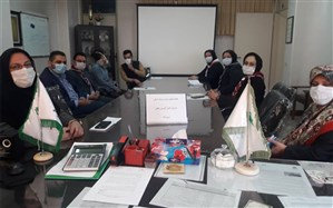 احسان و نیکوکاری پیام زیبای انساندوستی مردم ایران را به سراسر جهان ابلاغ میکند