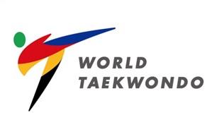کرونا تکواندو قهرمانی نونهالان جهان را لغو کرد