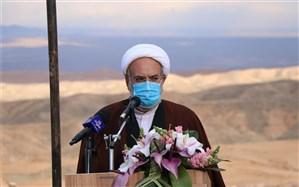 تعیین محل جدید برای دپوی پسماند های روی زنجان