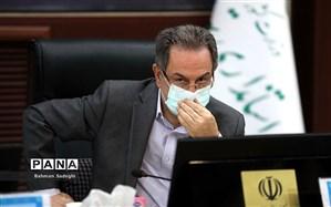 از ردیابی مسافران پرواز دهلی به تهران تا هدایت کرونایی ها با سامانه6070