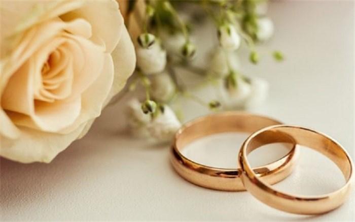 پایینترین سن ازدواج در کشور متعلق به سیستان  و بلوچستان است