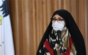 دلیل تغییر لیست نامزدهای شورا در فرمانداری تهران چه بود؟