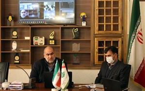 اولین دوره مسابقه ملی مناظره دانش آموزی در آذربایجان غربی آغاز شد