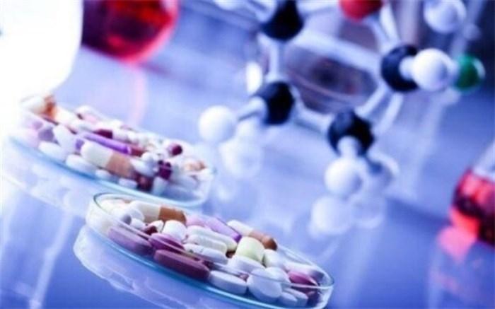 تولید دارویی برای درمان خواهرخوانده ویروس آنفلوآنزا