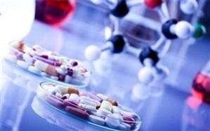 داروی درمان خواهر خوانده  ویروس آنفلوآنزا