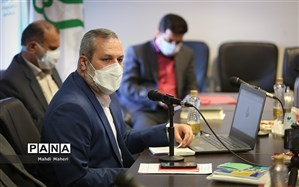 بحریزاده: تشکیلات جدید پیشتازانتشکیلاتی بومی، ایرانی و اسلامی است
