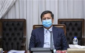 تخمین صندوق بینالمللی پول از میزان ذخایر ارزی ایران خطای فاحش است
