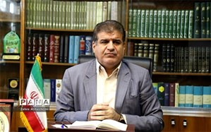 مدیرکل آموزش و پرورش شهر تهران درگذشت مهدی بهلولی؛ معلم عدالت خواه و فعال صنفی را تسلیت گفت