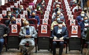 جزئیات دادگاه رسیدگی به دادخواست ۴٢ عضو سابق گروهک منافقین