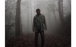مهرداد کوروشنیا: «بی آبان» آغاز امتحان من در سینما بود
