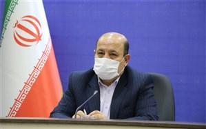برگزاری انتخابات شوراها در ۲۲۲۰ شهر و روستای آذربایجانغربی