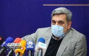توضیح شهردار تهران درباره طرح جامع خیابان ولیعصر و حفاظت از درختان این خیابان