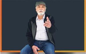محمود پاکنیت: جشنواره «معلمان هنرمند»، دانش آموزانی هنرمند تربیت میکند