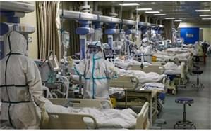2 بیمار کرونایی در کهگیلویه و بویراحمد  جان خودرا از دست داده اند