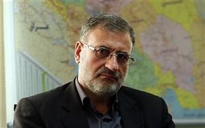 سردار سلیمانی: ایثار و شهادت دو اصل نظام جمهوری اسلامی هستند
