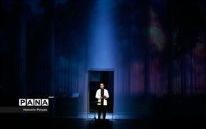 خوانندهای که  ثابت کرد موسیقی ایرانی مرز نمیشناسد