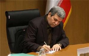 حسینی: سازمان آموزشوپرورش استثنایی یکی از تخصصی ترین نهادهای مؤثر آموزشی در کشور است