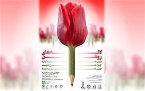 4 هزار و 800 دانشآموز شهرستانهای استان تهران در طرح ملی لالههای روشن مشارکت داشتند