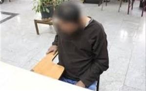 دستگیری عاملان تبلیغ تقلب در امتحانات نهایی؛ دانشآموزان فریب نخورند
