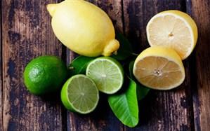کدام میوهها کمترین و بیشترین قند را دارند؟