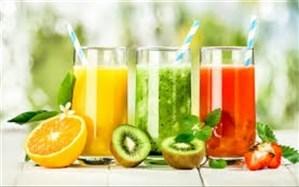 مبتلایان به کم خونی این ۳ آبمیوه سرشار از آهن بنوشند