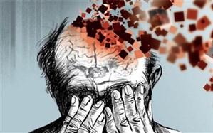 تشکیل کلسیم در مغز با سیگار کشیدن