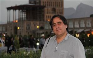 واکنش  انجمن صنفی کارگردانان مستند به درگذشت هوشنگ میرزایی